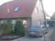Stranddistel B,(Doppelhaushälfte) Dauenser Str. 4b