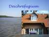 Ferienhaus Deichrefugium