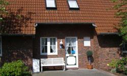 Haus Hahn, Dauenser Str 10b