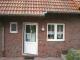 Ferienhaus Wagener, Danksteder Str. 20b