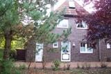 Ferienhaus Wyneken, Dauenser Str. 16a