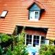 Ferienhaus Kickler, Rennweide 26i