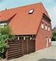 Ferienhaus Melcher, Hollwert 33b