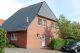 Ferienhaus Rose, Hollwert 31a