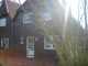 Ferienhaus von Lehmden, Dauenser Str. 16c